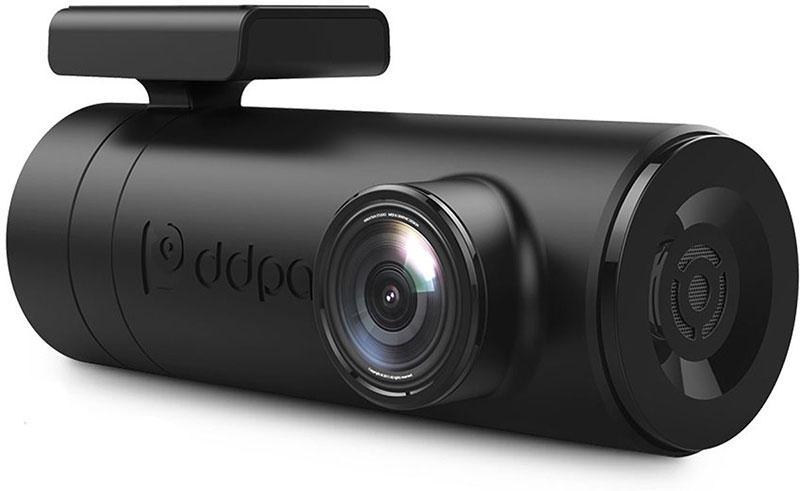 DDPAI Dash Camera