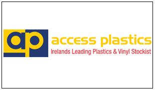 Access Plastics